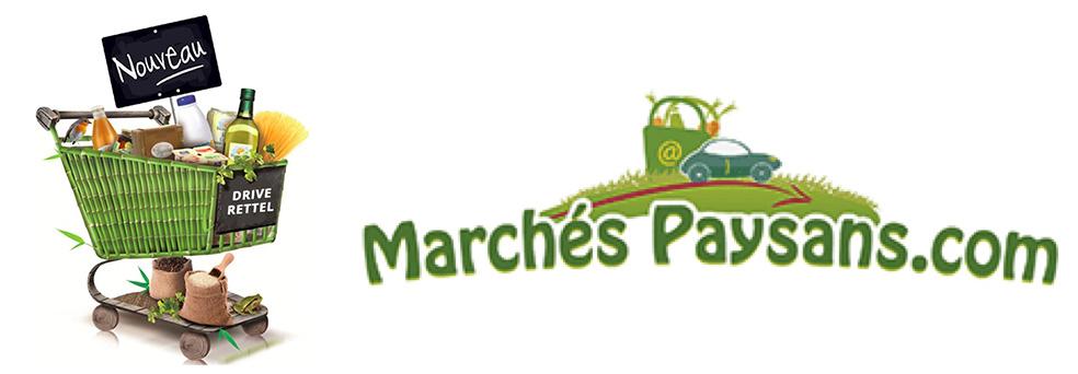 marchéspaysans.com_